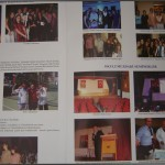 Dergi Sayfası